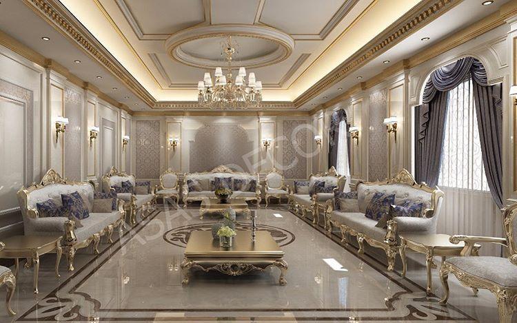 ديكور أميره On Instagram أساس الديكور للتصميم الداخلي والخارجي لطلبات التصميم 0506006668 ديكور Apartment Entrance Living Room Design Decor Home