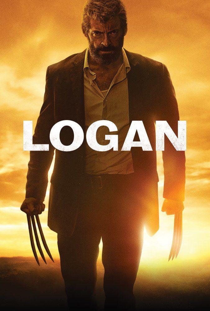 Logan Hd Stream
