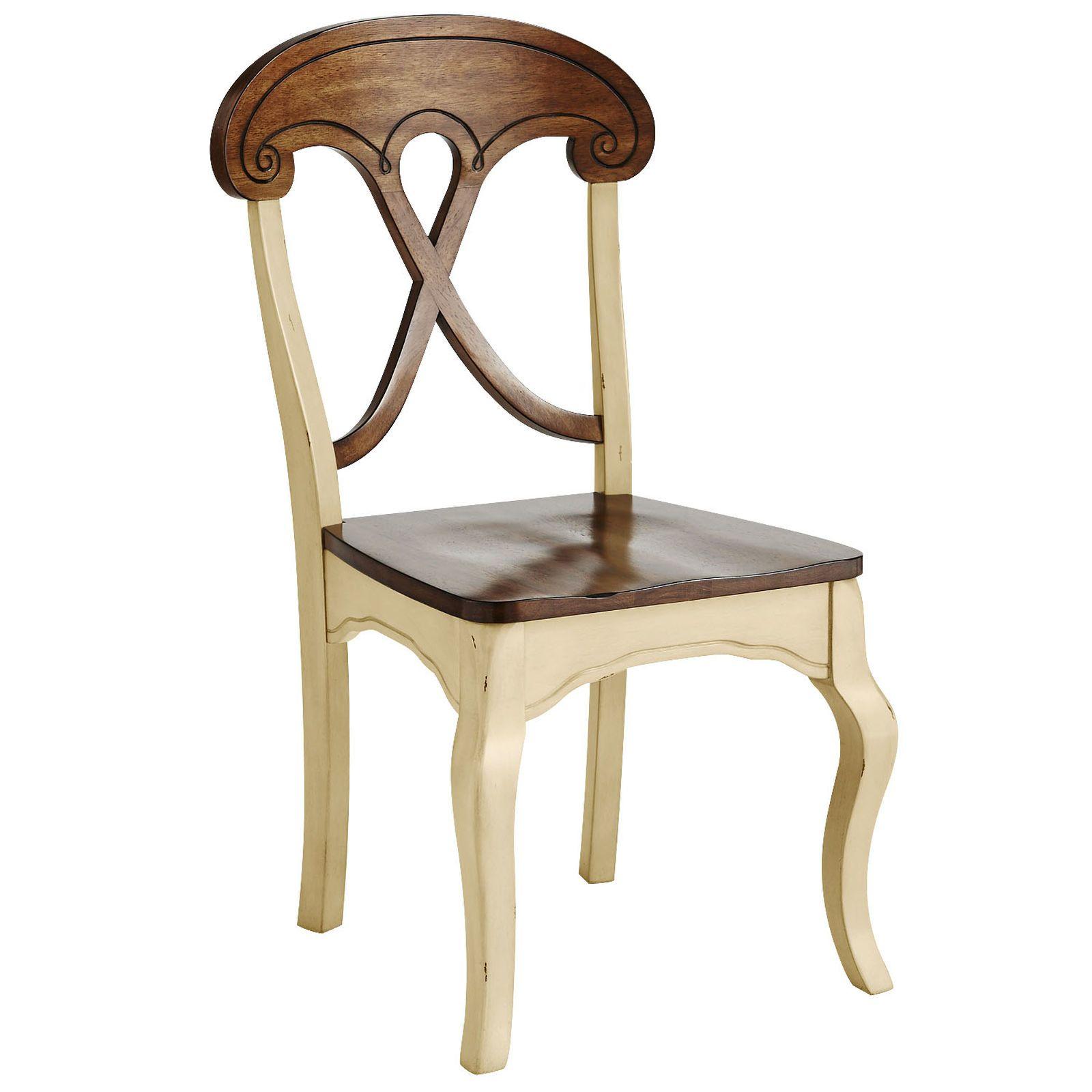 for cute desk chair