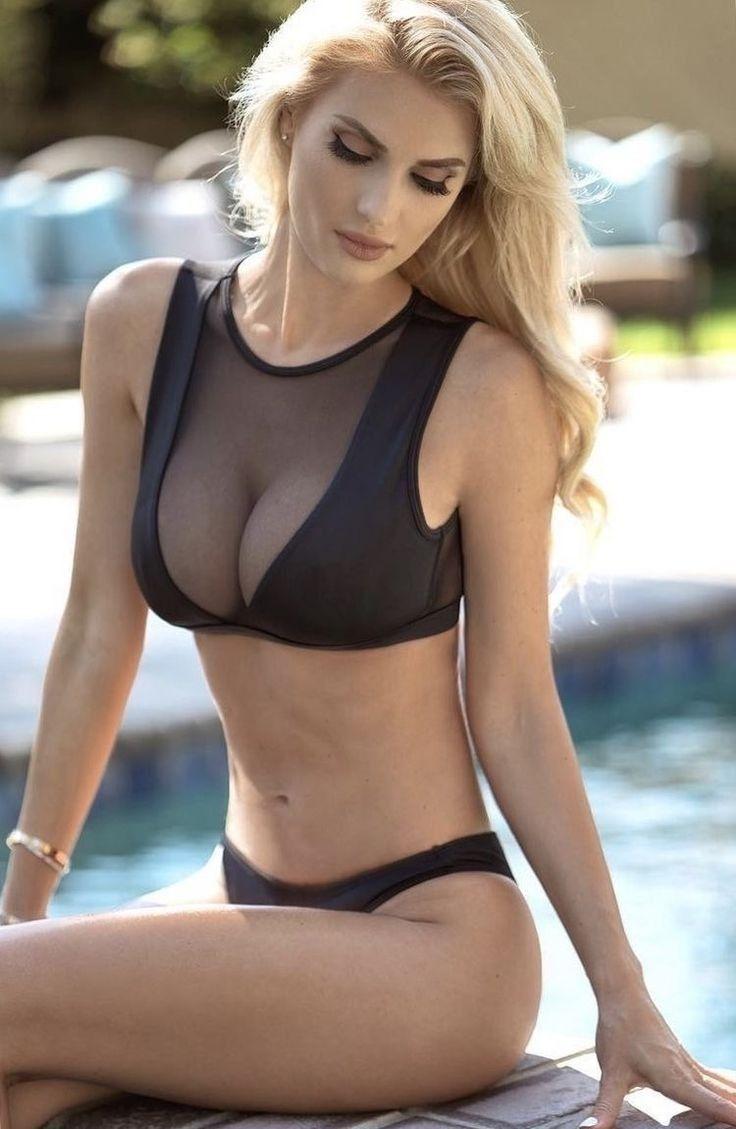 Bikini girl sexi Pin On Sexi Clothes Priesvitne Oblecenie