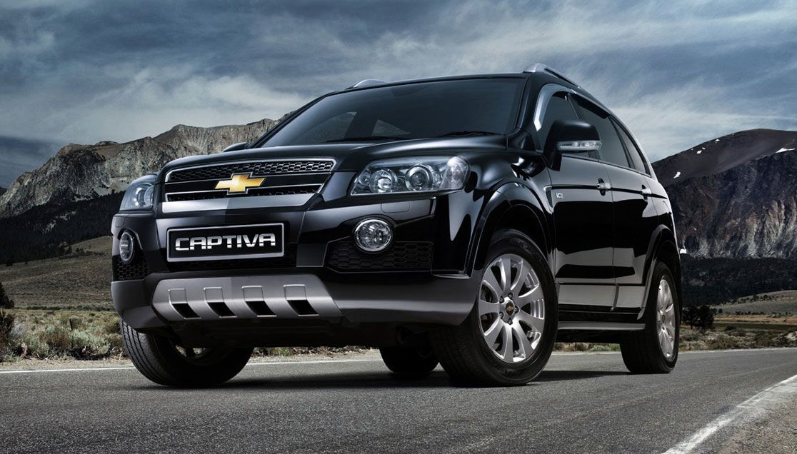 Used Cars 2014 Gm Daewoo Captiva 4wd Ltz 51수8731 For Sale From S Korea Ic1012944 Global Auto Trader S Mar Chevrolet Captiva Chevrolet Captiva Sport Chevrolet