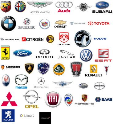 New Car Full Car Logos Car Logos Sports Car Logos Car Brands