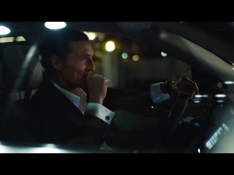 So The Hella Dope Song On That Lincoln Mkx Commercial Is Easy