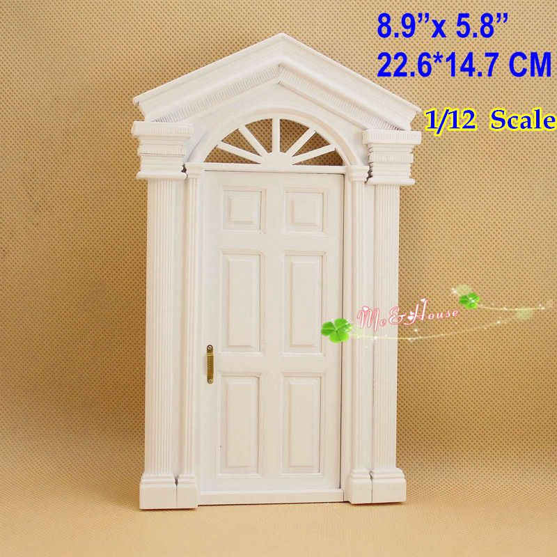 Find More Furniture Toys Information About Diy 1 12 Scale Dollhouse