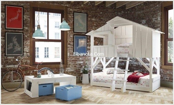 غرف اطفال مودرن غرف نوم للاطفال بالصور غرف نوم للاطفال