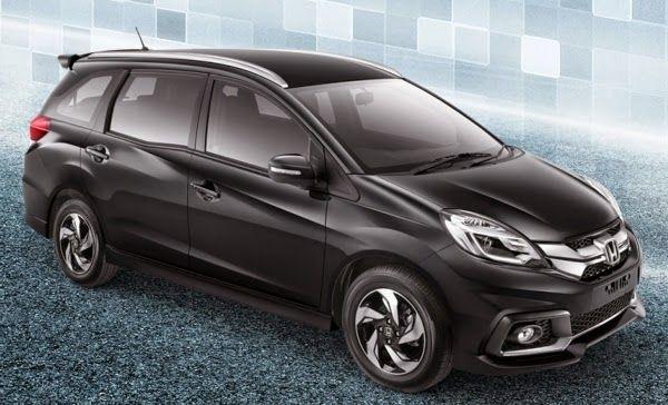 Roy Sewa Mobil Nganjuk 081335523223 Mobil Mobil Baru