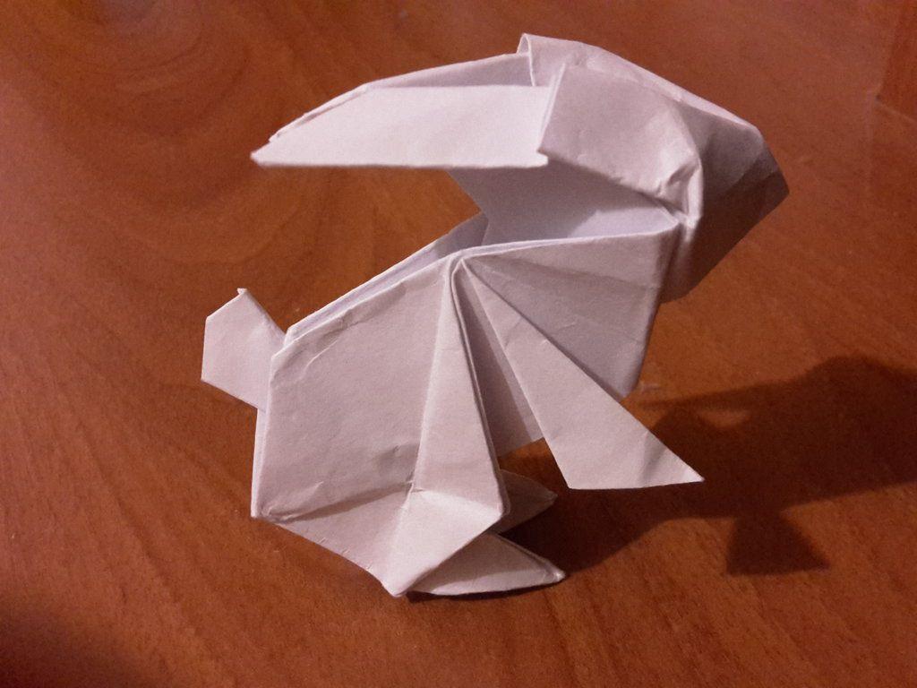 File:Crescent moon and star Pakistani Flag origami.jpg - Wikimedia ... | 768x1024