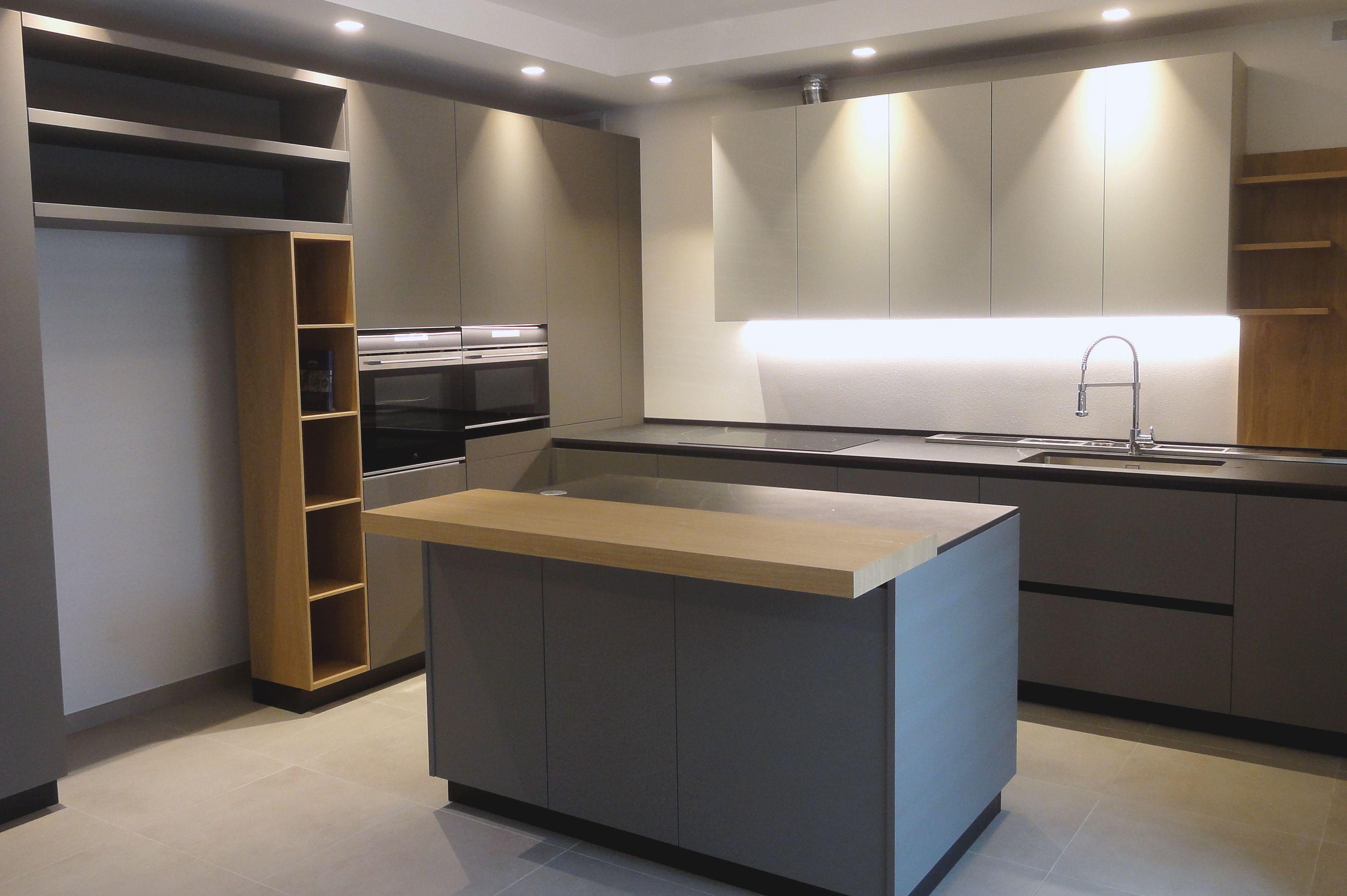 Pin Di Binova Su Your Binova Kitchens Arredo Interni Cucina Arredamento Interni