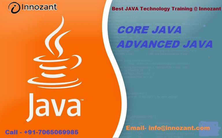 Why Your Like For java May Prevent Future career Prospects Java