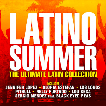 Latino Summer 2CD (2016) - http://cpasbien.pl/latino-summer-2cd-2016/