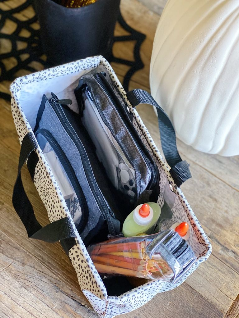 Craft Organization Thirty One Gifts Thirty One Purses And Handbags