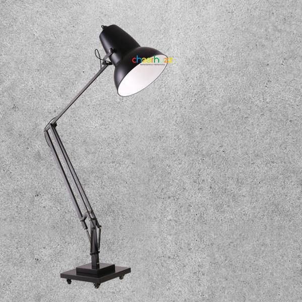 Original 1227 Brass Desk Lamp for Anglepoise TL99 – Cheerhuzz