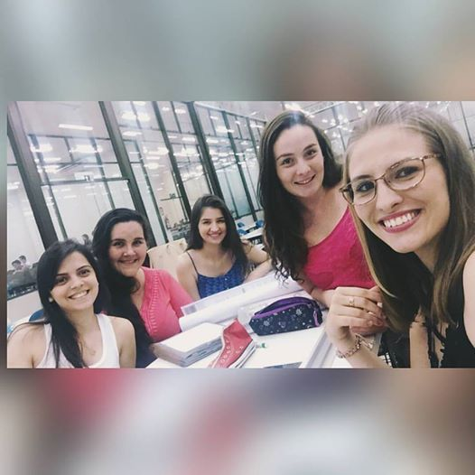 Grupo de Paisagismo