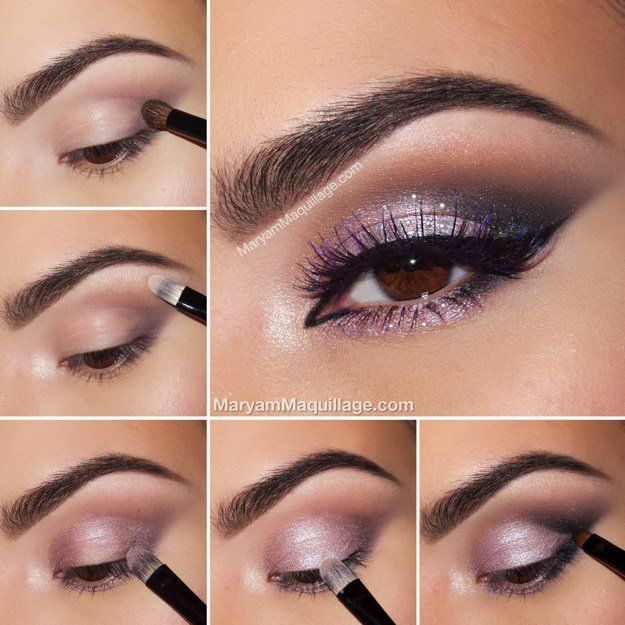 Best Makeup Tutorials And Beauty Tips From The Web | Fall ...