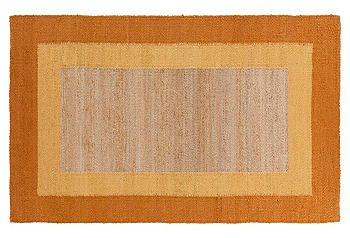 Rugs: Natural Fiber - One Kings Lane