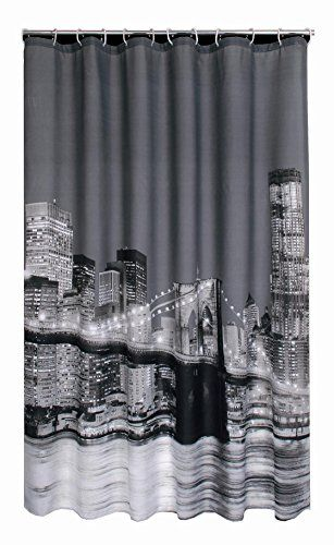 Pin By Nicci Ford On Shower Curtain Ideas Curtains Fabric