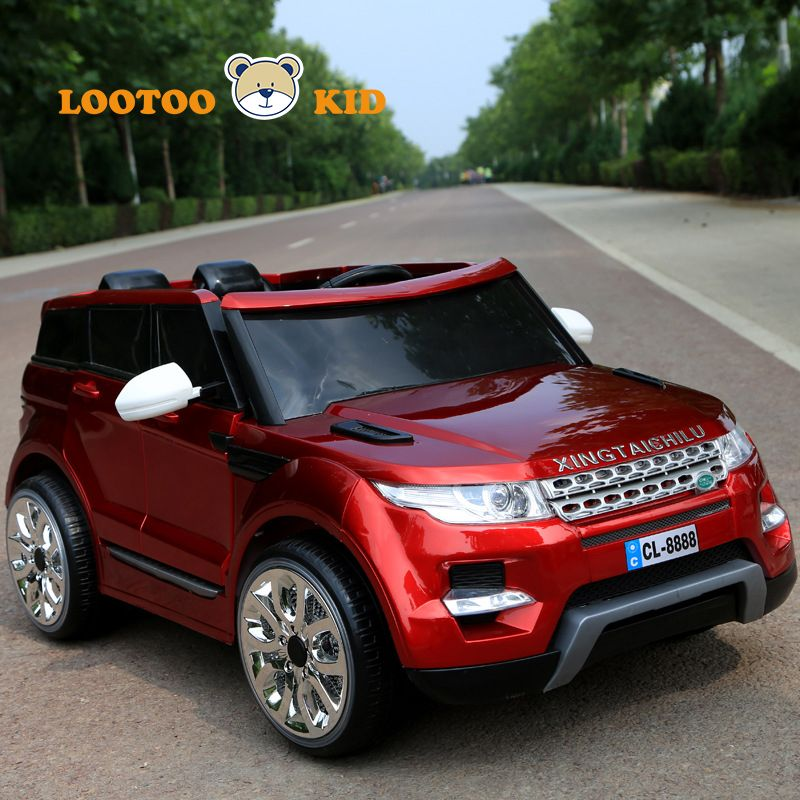 Ce En71 Cheap Children 2 Seater Electric Cars Kids Electric Cars For Girls Ride On Battery Operated Vehicles Car Jump A Car Battery Electric Cars