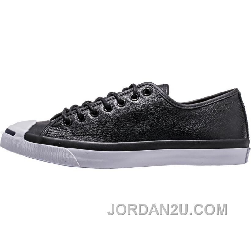 55da3f4c31d5 Pin by tiandao11 on Converse Men Sneakers