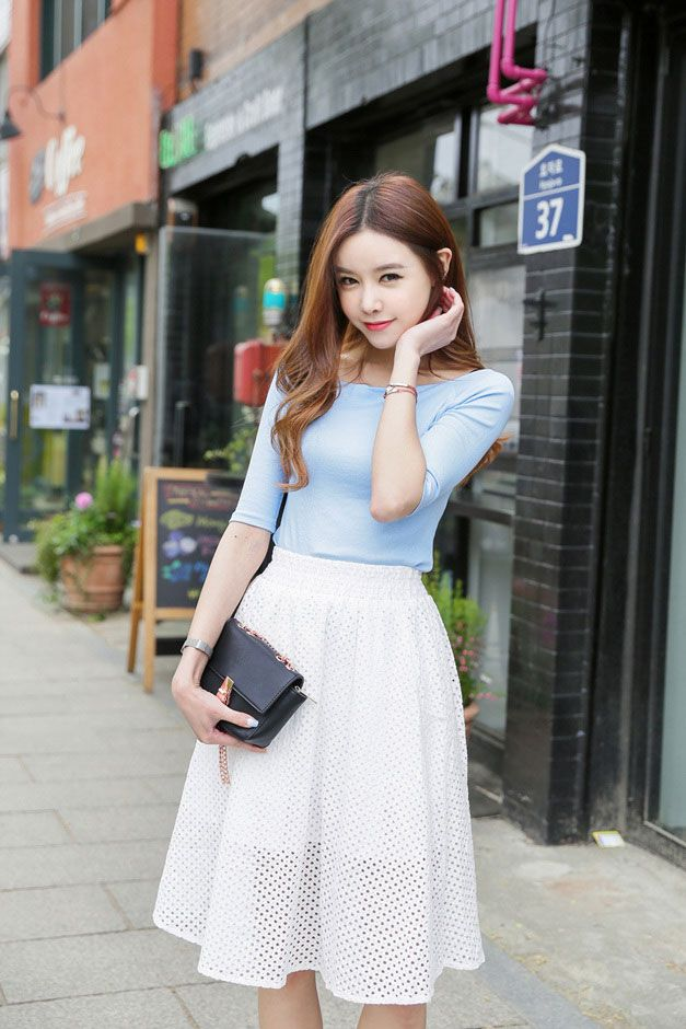 Pinterest Xfdacsj Korean Fashion Pinterest Korean Fashion Korean And Asian Fashion