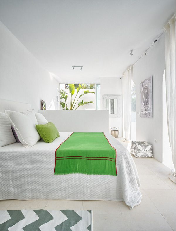 Pin By Helena Del Beato On 48 Pinterest Bedrooms House And Awesome Bedroom In Spanish Minimalist Collection