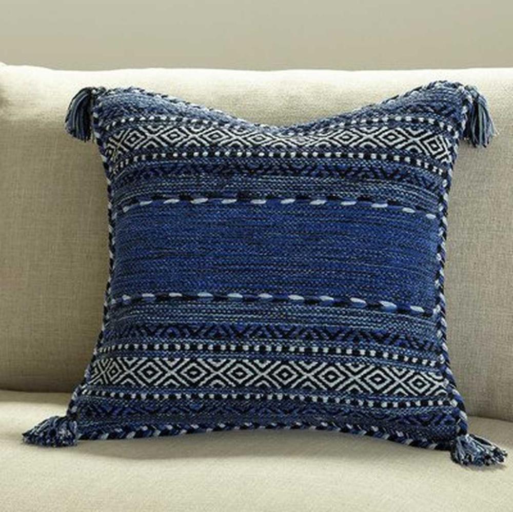 Fogarty Pillow Cover Wayfair In 2020 Pillows Chenille Throw Pillows Pillow Covers