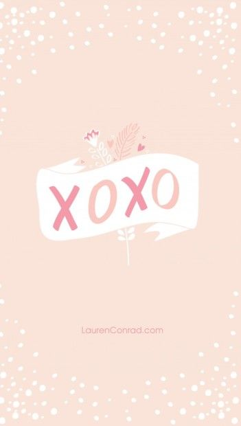 Inspired Idea: February Tech Wallpapers | Patterns | Pinterest | Iphone wallpaper, Wallpaper and ...