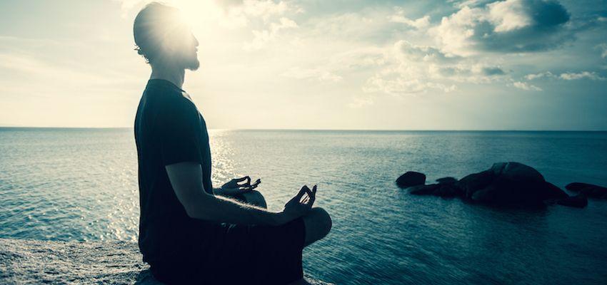 The Mindfulness Revolution Is Here Meditation Mindfulness