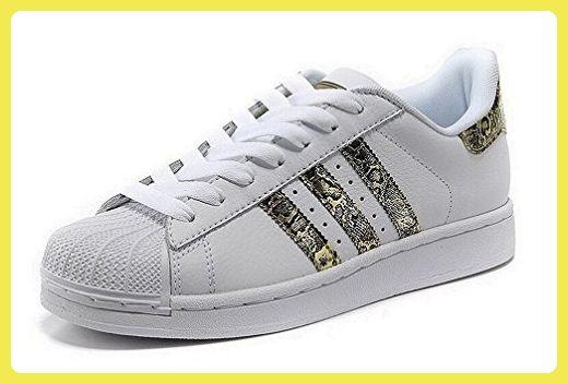 cd437a7bf91 Adidas Superstar Sneakers womens (USA 6.5) (UK 5) (EU 38) - Sneakers ...