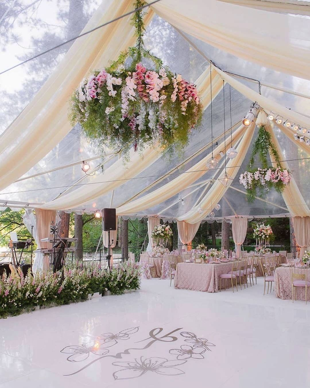 This Wedding Decor Is Just Amazing Who S Inspired Comment