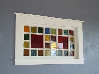Somethin' Salvaged: Uses for Old Doors, Windows and Shutters