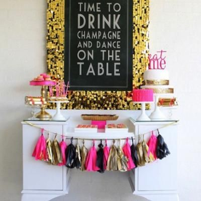 great bridal shower ideas all across the board ideas about themes games decorations food and everything