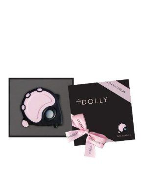 Hello Dolly Tape Measure In Gift Box | Amazon