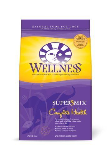 Grain Free Pet Food Is All My Pets Eat I Don T Want My Pets Poisoned By China Wellness Sup Health Chicken Recipes Healthy Dog Food Recipes Dry Dog Food