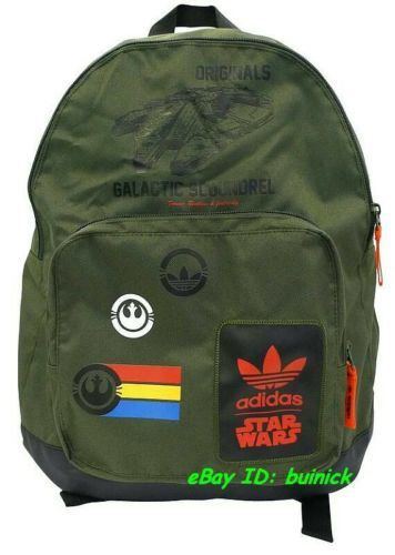 Morrales Adidas PackBolsos AdidasMochila Mochilas Back 2HDWE9IY