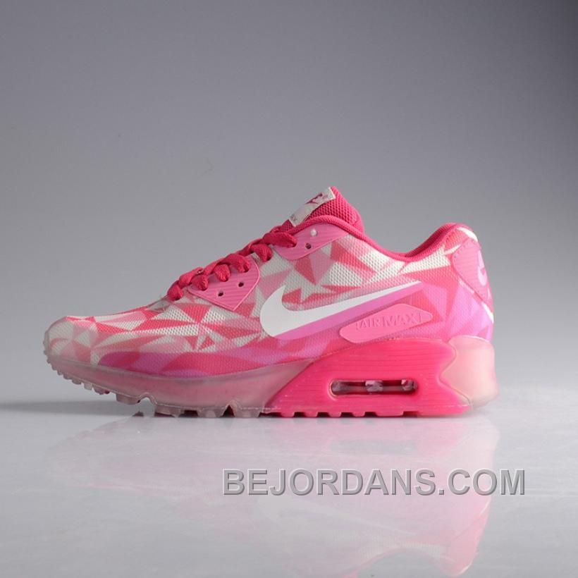 nike air max dames sale outlet
