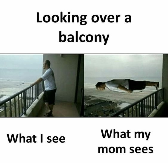 True P Visit Www Vibguor Com For More Stuff On Various Categories Like Celebrities Images And Videos Funny Funny Mom Jokes Crazy Funny Memes Funny Photos