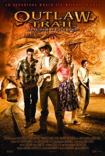 Download Outlaw Trail Full-Movie Free