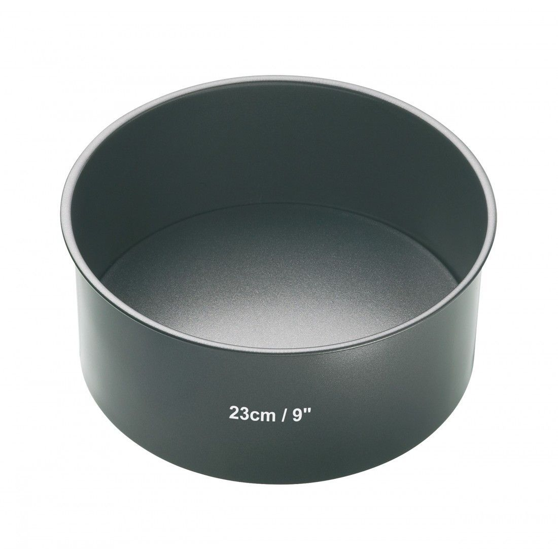 12++ 9 inch round cake pan in cm inspirations