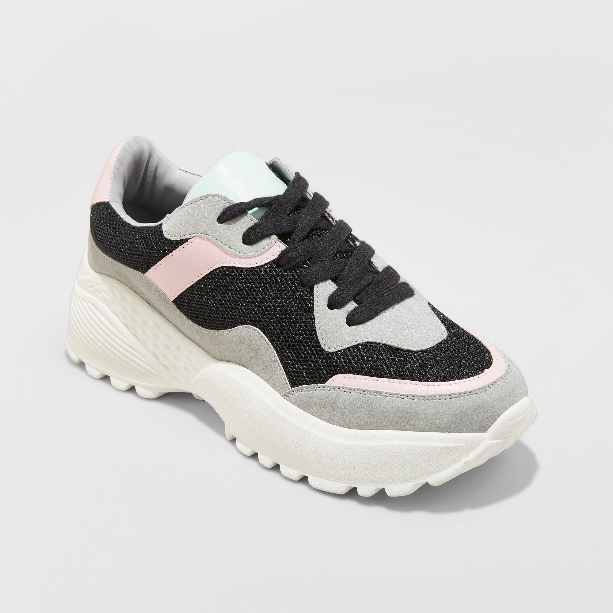 RS X Trophy Women's Sneakers in 2020 | Womens shoes wedges