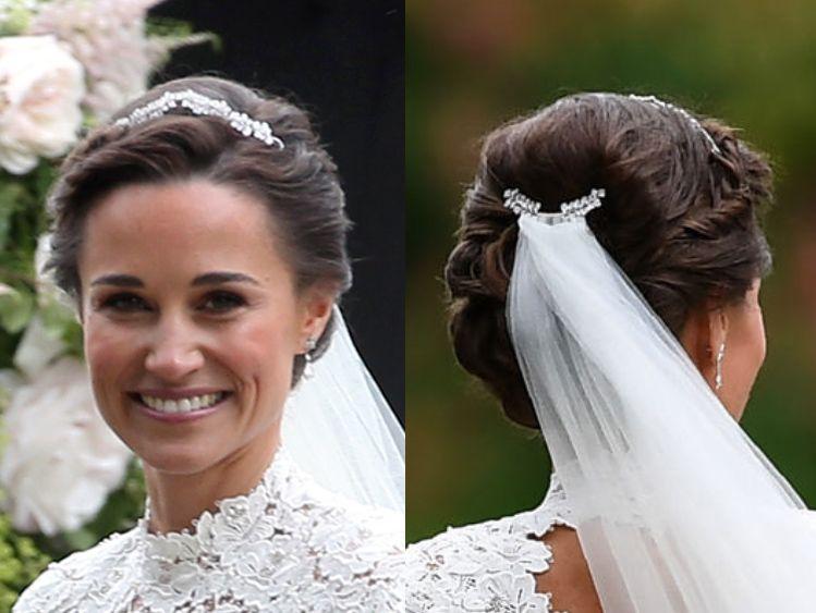 Pin On Elizabeths Wedding