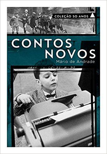 Contos Novos Coleção 50 Anos Livros Na Amazon Brasil 9788520922668 O Retrato De Dorian Gray Contos Livro Sobre
