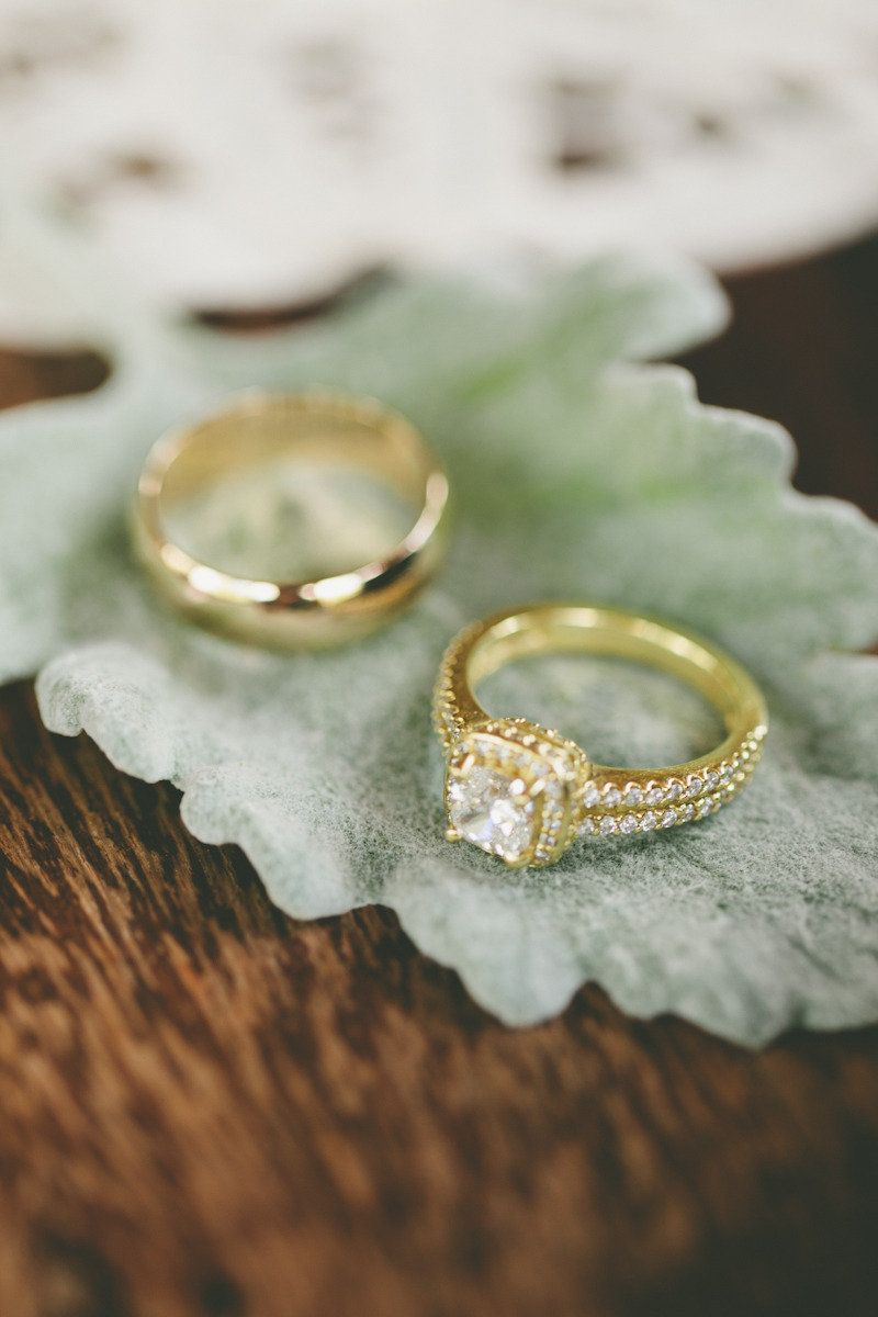 Nashville Wedding At Mcconnell House From Brandon Chesbro Wedding Rings Engagement Engagement Engagement Rings