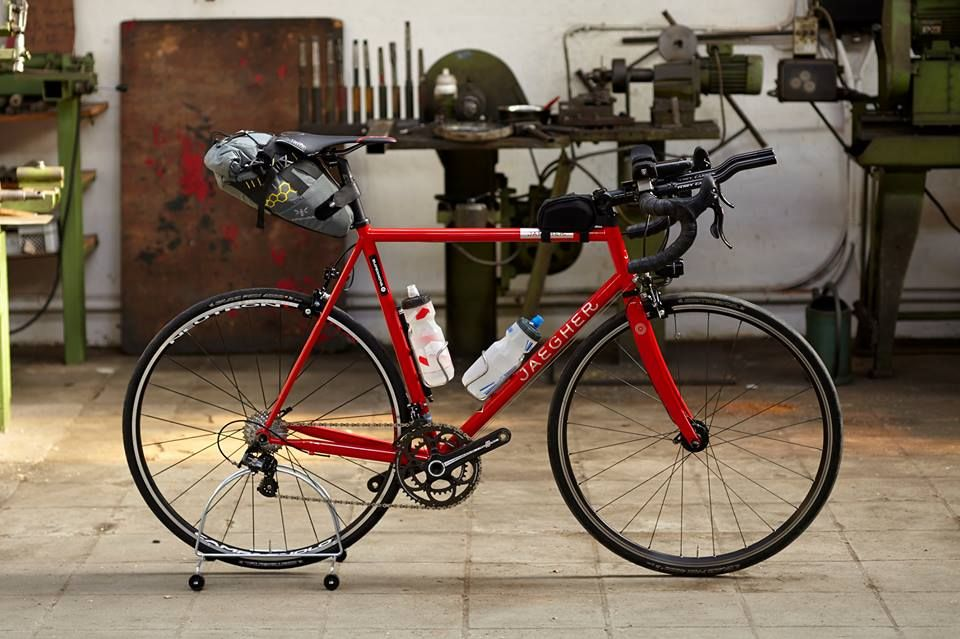 Hate Cars Love Bikes Touring Bike Pinterest Cycling And