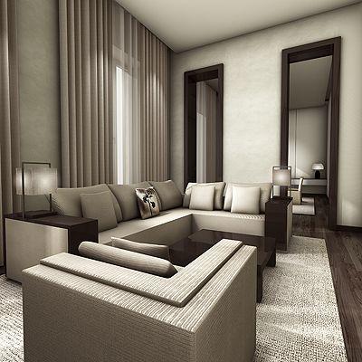 Armani Home Rome Luxury Home Decor Interior Design Luxury Furniture