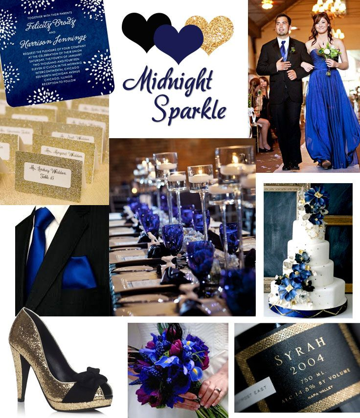 Winter Wedding Colors: Best 25+ Winter Wedding Colors Ideas On Pinterest