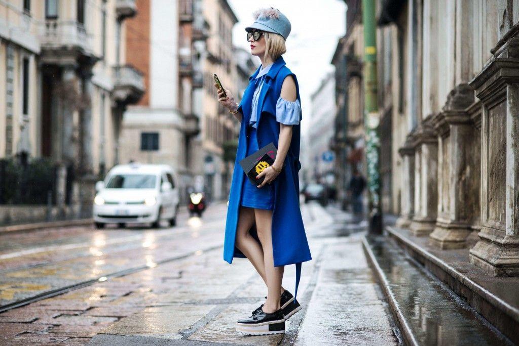 Fashion_Blogger_Fabulous_Muses_Alina_Tanasa_Milan_Fashion_Week_Streetstyle_