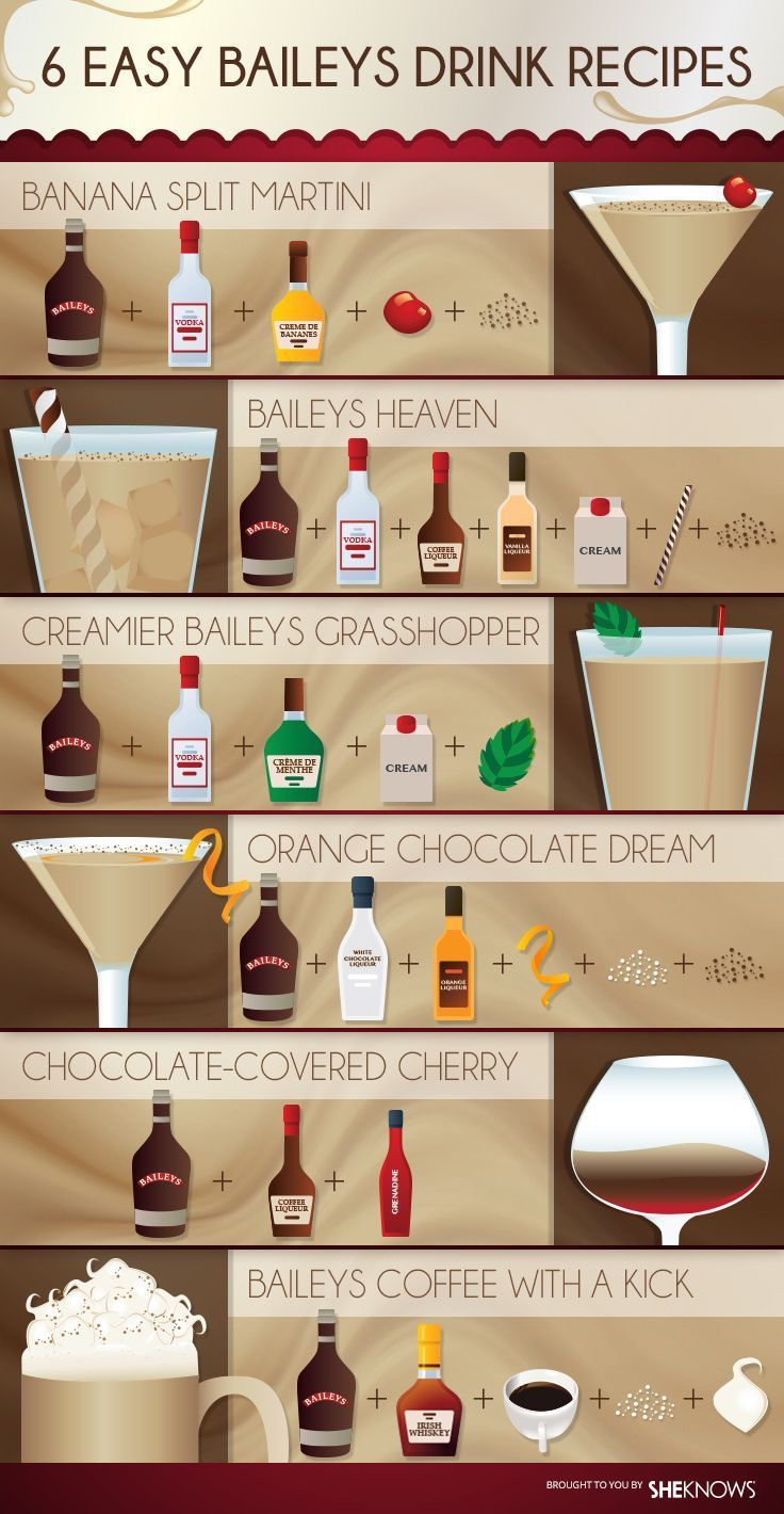 Alluring Products Your One Stop Secure Online Shop Baileys Recipes Drinks Baileys Drinks Baileys Cocktails