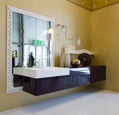 Charlotte Vanity Bathroom Vanities Charlotte NC Check More At  Http://www.showerremodels