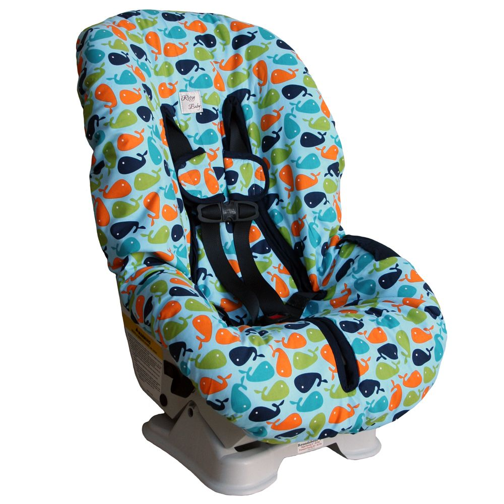 whales toddler car seat cover baby boutique whales toddler car seat cover by ritzy