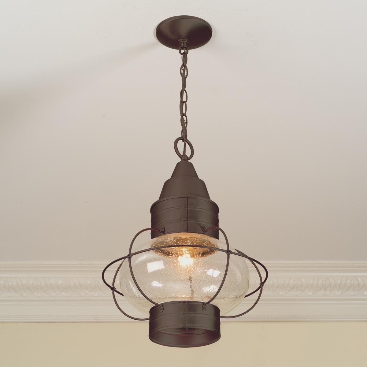 Nautical Hanging Lantern Shades Of Light Lantern Light Fixture Hanging Lantern Lights Hanging Lanterns